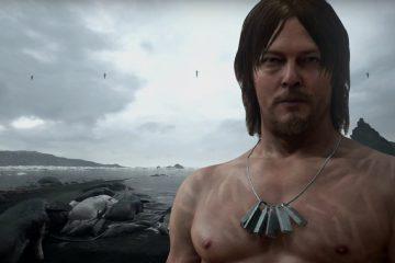 chequea-sistema-niebla-realista-death-stranding-video-frikigamers.com