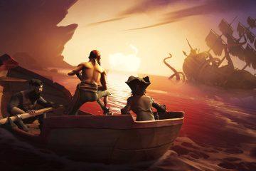 chequea-un-nuevo-gameplay-de-sea-of-thieves-en-xbox-one-s-frikigamers.com