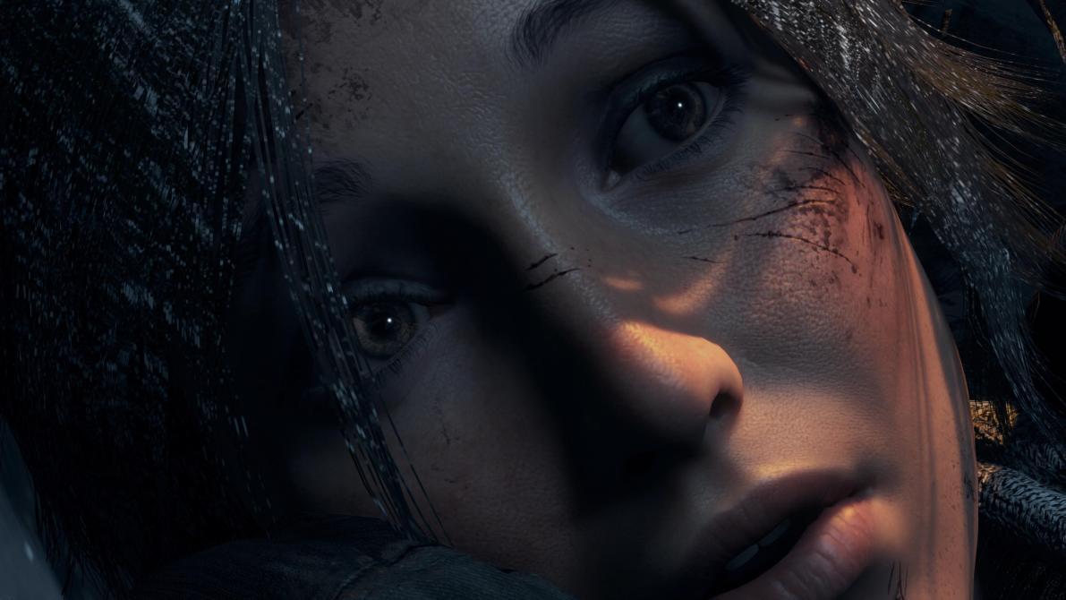 chequea4-las-mejoras-rise-of-the-tomb-raider-tendra-xbox-one-x-frikigamers.com