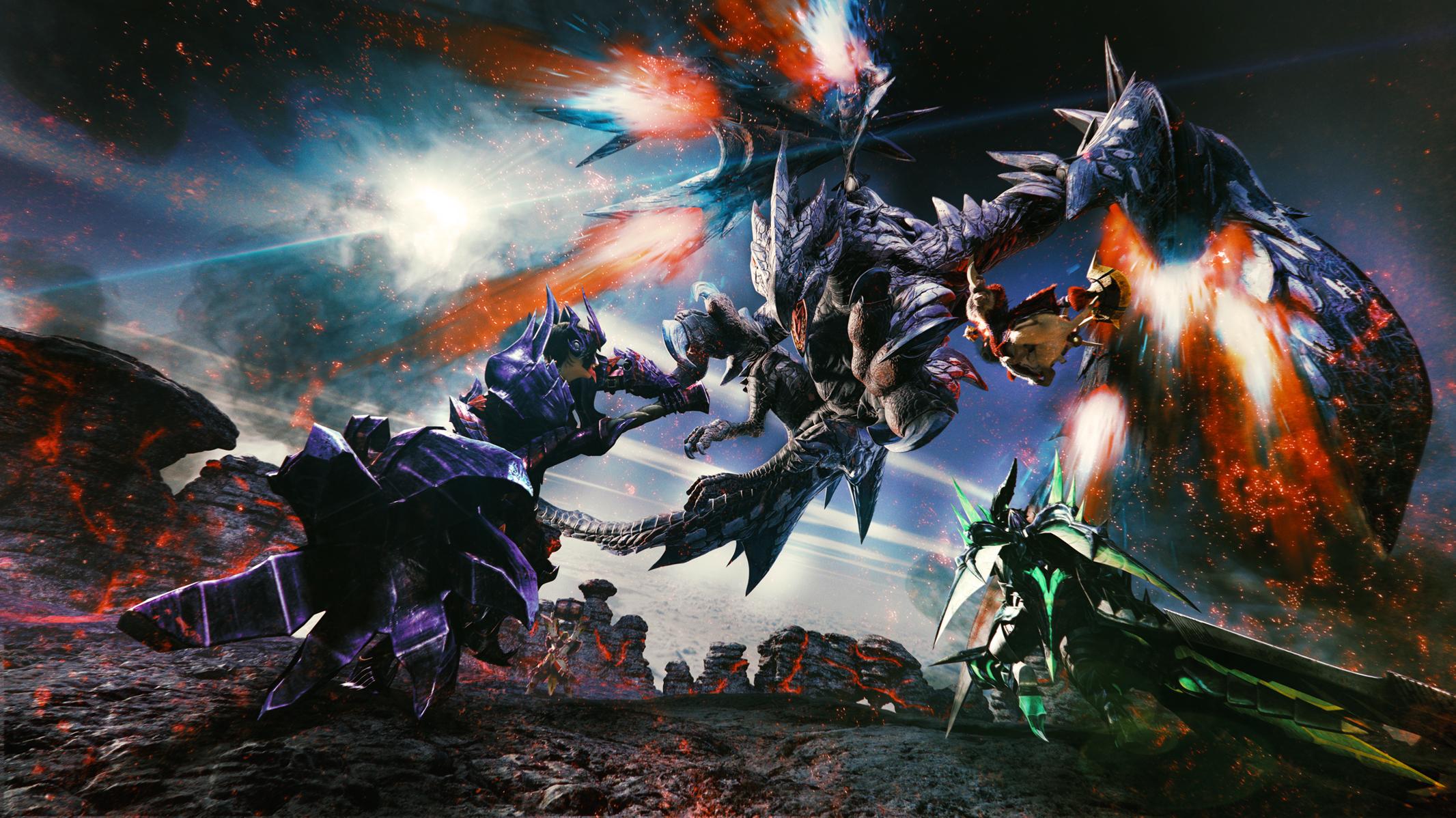 demo-monster-hunter-xx-nintendo-switch-ya-esta-disponible-japon-frikigamers.com
