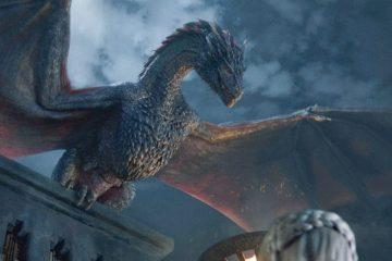 hbo-ha-revelado-titulo-la-duracion-del-proximo-episodio-game-of-thrones-frikigamers.com