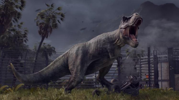 jurassic-world-evolution-anunciado-para-xbox-one-en-la-gamescom-2017-frikigamers.com
