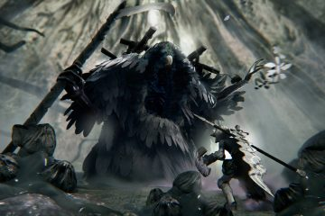 mira-las-nuevas-imagenes-sinner-sacrifice-for-redemption-frikigamers.com