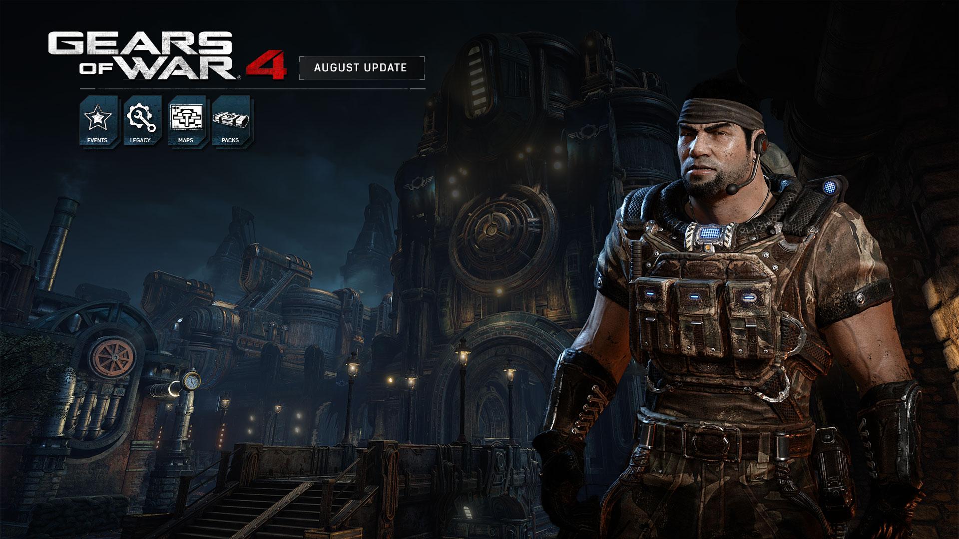 podremos1-jugar-mapa-del-primer-gears-of-war-gears-of-war-4-frikigamers.com