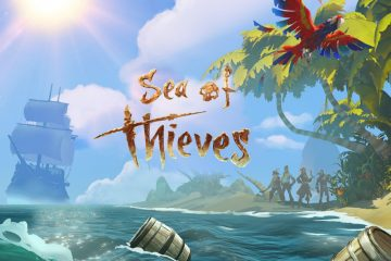 sea-of-thieves-tendra-crossplay-xbox-one-windows-10-frikigamers.com
