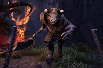 the-elder-scrolls-online-horns-of-the-reach-y-actualizacion-15-frikigamers.com