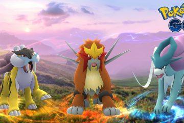 ya-puedes-encontra-los-perros-legendarios-johto-pokemon-go-frikigamers.com