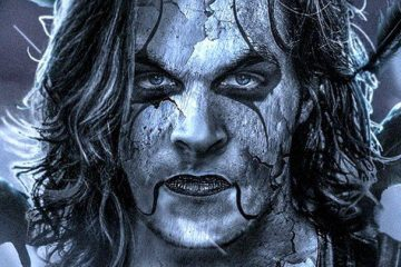 Crow-Movie-Reboot-Sony-Studios-Jason-Momoa-Corin-frikigamers.com