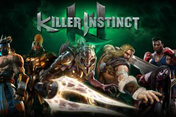 anuncian-cross-play-killer-instinct-xbox-one-windows-10-steam-frikigamers.com
