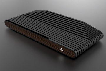 ataribox-contara-linux-costara-250-300-dolares-frikigamers.com