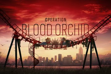chequea-trailer-lanzamiento-operation-blood-orchid-rainbow-six-siege-frikigamers.com