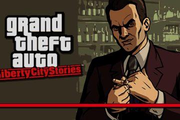 gta-liberty-city-stories-vice-city-stories-saldra-ps4-frikigamers.com
