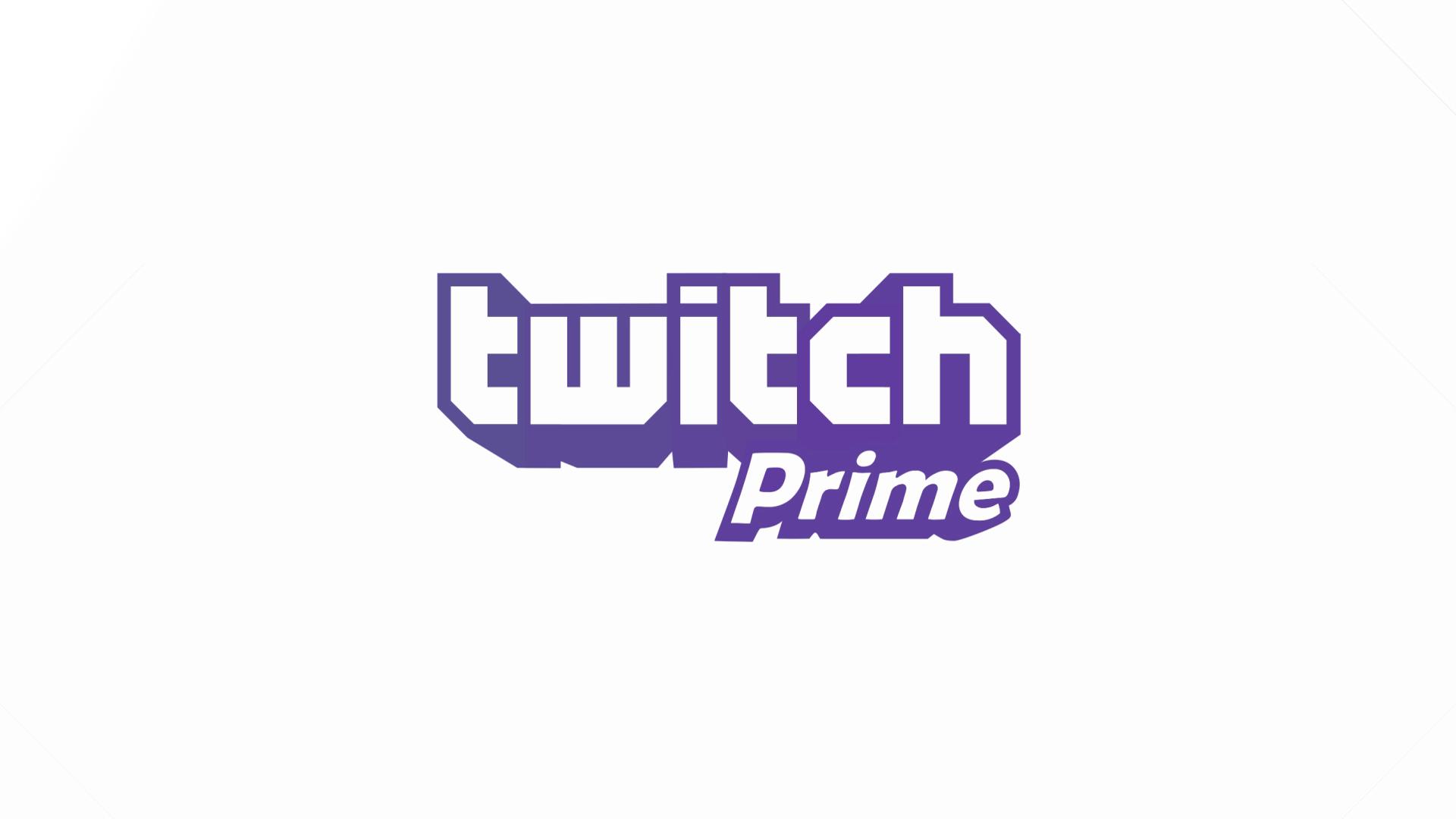 servicio-twitch-prime-ya-esta-disponible-mexico-frikigamers.com
