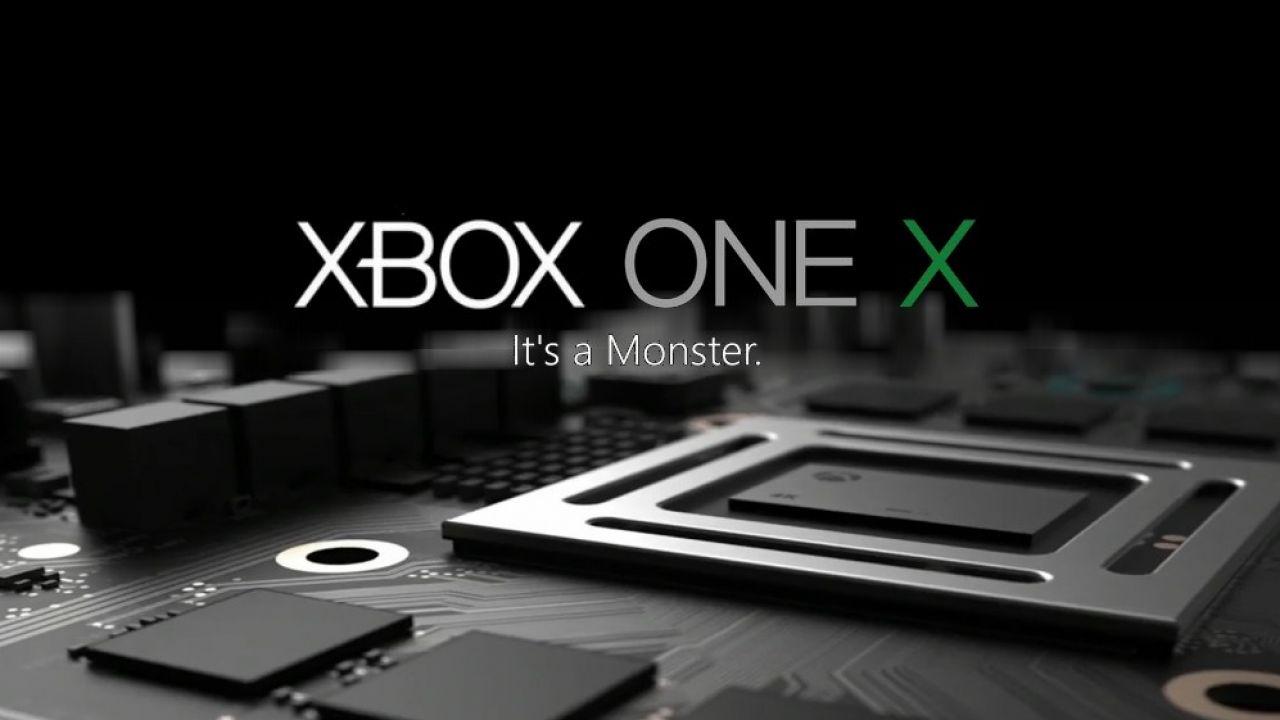 xbox-one-x-contara-la-certificacion-hdmi-2-1-frikigamers.com