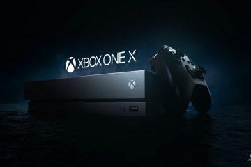 ejecutivo-microsoft-sugiere-comprar-disco-duro-externo-xbox-one-x-frikigamers.com