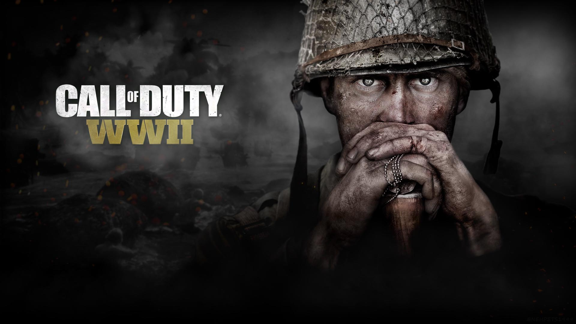 mira-la-comparacion-call-of-duty-wwii-xbox-one-x-ps4-pro-frikigamers.com