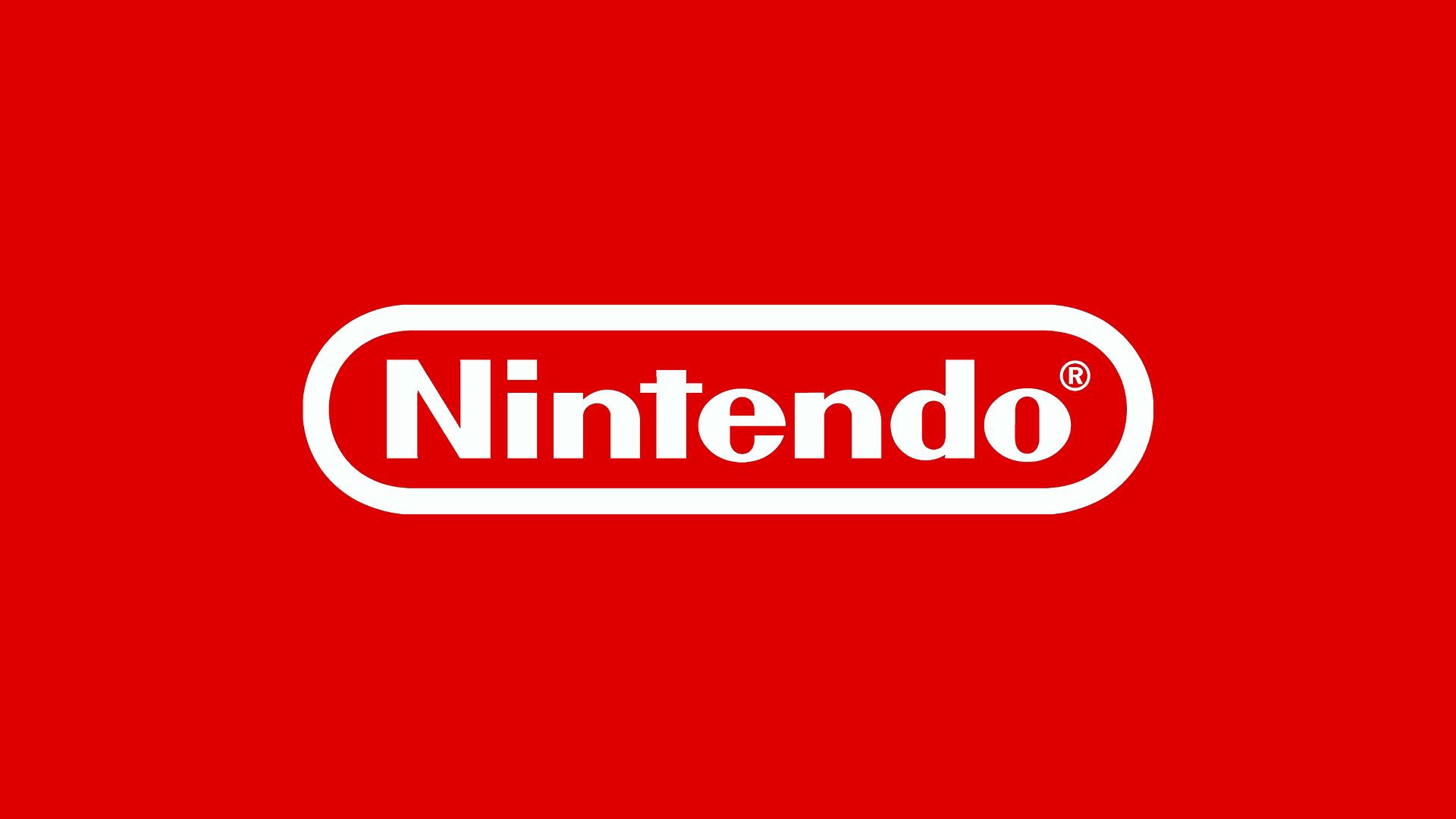 nintendo-se-actualiza-la-infografia-lanzamientos-switch-3ds-frikigamers.com