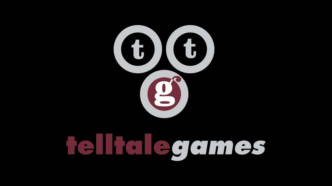 telltale-games-despide-25-trabajadores-frikigamers.com