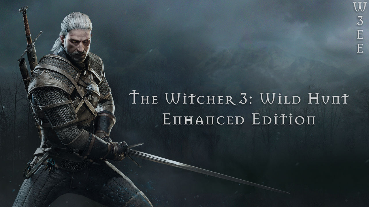the-witcher-3-wild-hunt-recibe-nuevo-mod-enhanced-edition-frikigamers.com