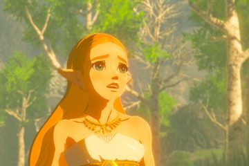 the-legend-of-zelda-breath-of-the-wild-no-recibira-mas-contenidos-extras-frikigamers.com