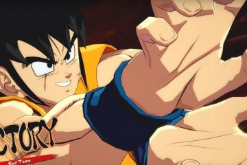 dragon-ball-fighterz-incluye-easter-frikigamers.com