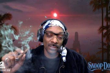 snoop-dogg-se-droga-streaming-twitch-frikigamers.com
