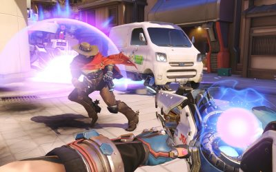 ya-puedes-jugar-overwatch-4k-xbox-one-x-frikigamers.com