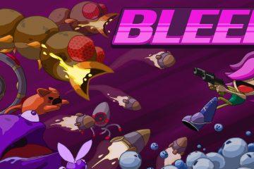 bleed-2-se-estrenara-tambien-nintendo-switch-proximo-8-marzo-frikigamers.com