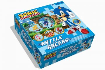 chequea-juego-mesa-sonic-the-hedgehog-battle-racers-frikigamers.com
