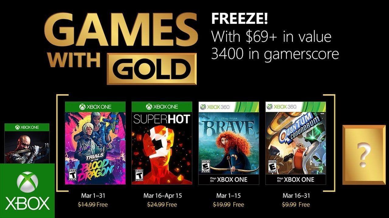 chequea-los-juegos-gold-xbox-live-marzo-frikigamers.com