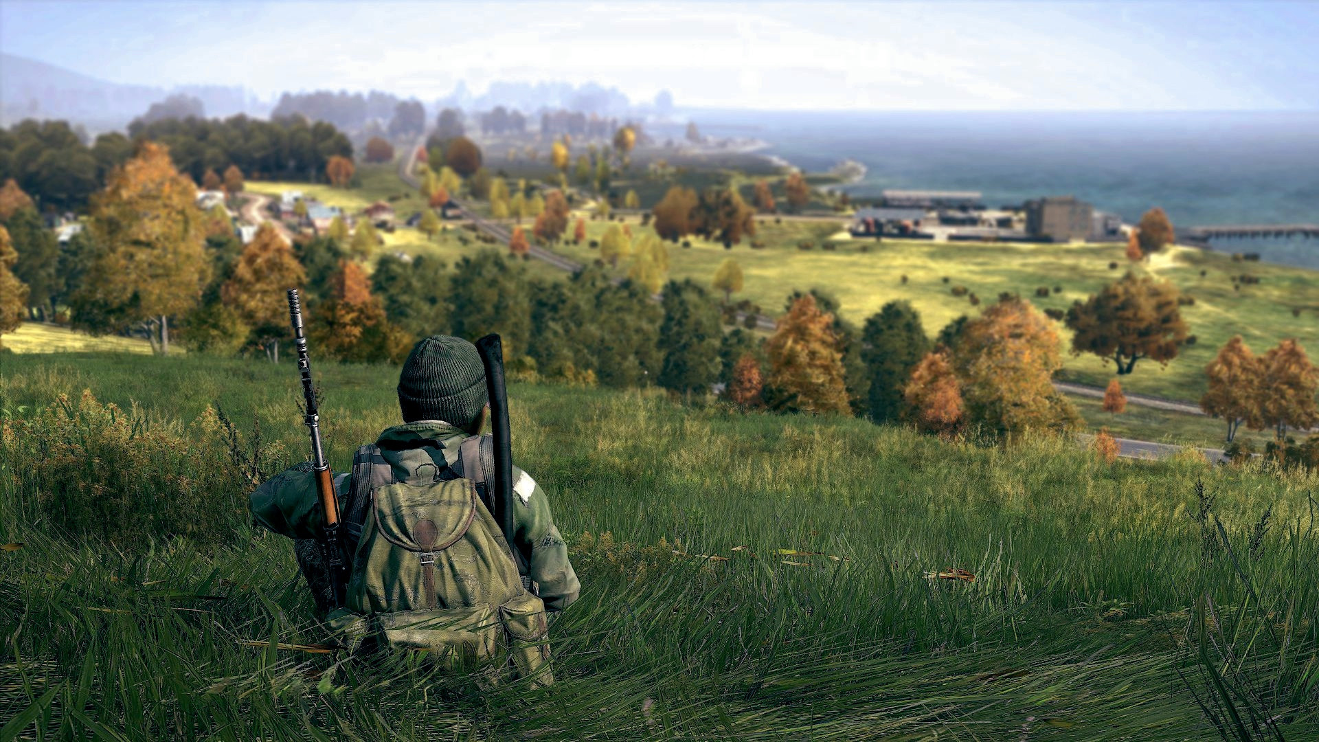 dayz-llegara-xbox-game-preview-2018-frikigamers.com