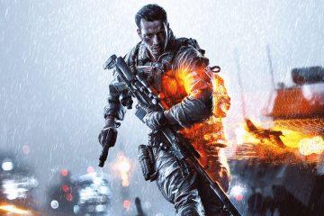 dice-estaria-cerca-presentar-primer-trailer-battlefield-2018-frikigamers.com