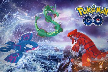 groudon-kyogre-regresan-pokemon-go-frikigamers.com