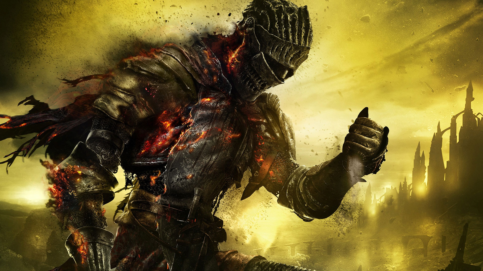 humble-monthly-incorpora-coleccion-juego-dark-souls-iii-frikigamers.com