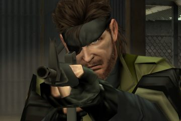 metal_gear_solid_hd_collection-ps4-frikigamers.com