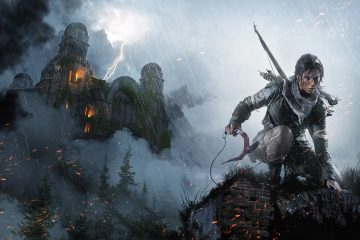 rise-of-the-tomb-raider-formara-parte-xbox-game-pass-marzo-frikigamers.com
