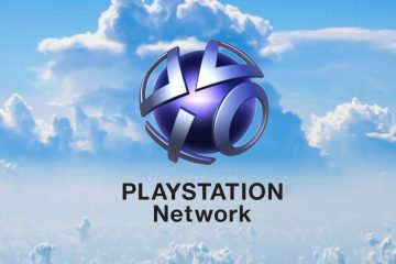 sony-evalua-interes-existente-lo-relativo-cambiarse-nick-psn-frikigamers.com