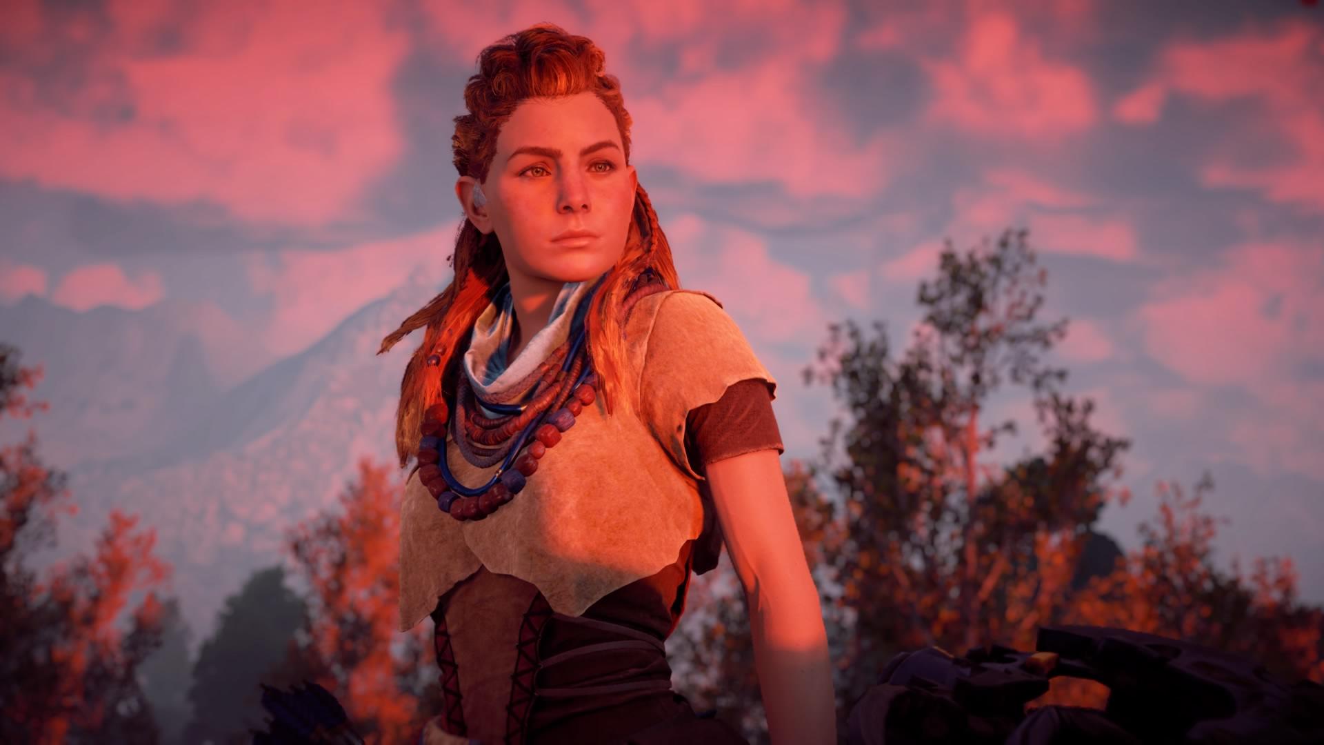 amazon-ofrece1-descuentos-40-horizon-zero-dawn-frikigamers.com