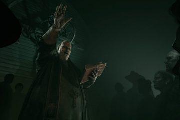 chequea-un-video-gameplay-de-outlast-2-para-nintendo-switch-frikigamers.com