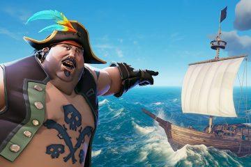 puedes-ganarte-un-ano-de-gold-si-hundes-cierto-barco-en-sea-of-thieves-frikigamers.com