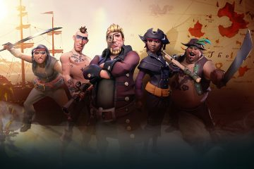 sea_of_thieves-frikigamers.com