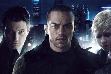 conoce-los-tres-actores-tras-los-protagonistas-de-detroit-frikigamers.com