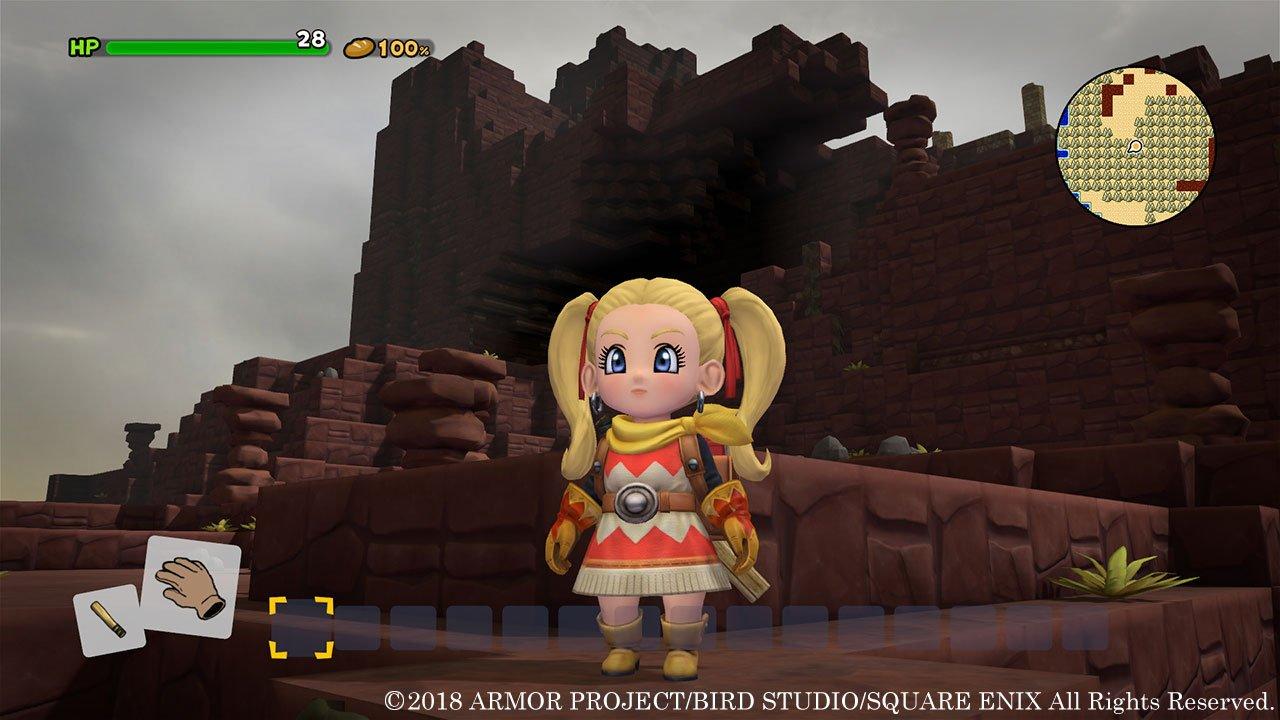 conoce4-a-los-protagonistas-de-dragon-quest-builders-2-frikigamers.com