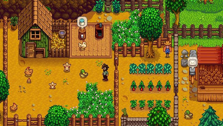 descarga-el-beta-del-modo-multijugador-de-stardew-valley-en-steam-frikigamers.com