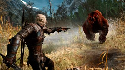 llega-parche-para-the-witcher-3-wild-hunt-en-ps4-pro-frikigamers.com