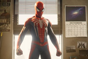 spider-man-revelara-manana-su-fecha-de-lanzamiento-frikigamers.com