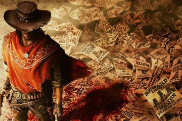 techland-recupera-los-derechos-de-call-of-juarez-gunslinger-frikigamers.com