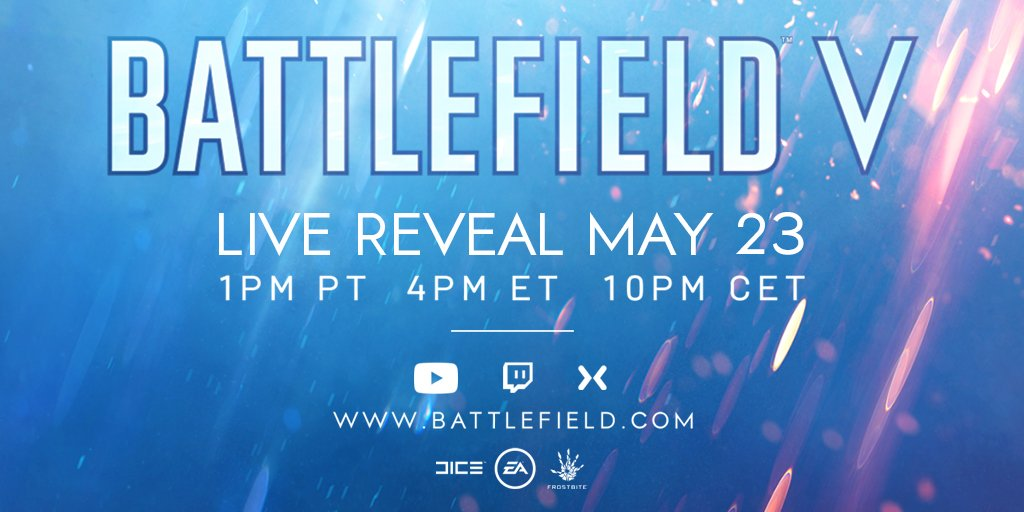 battlefield-v-es-el-nuevo-juego-de-la-saga-frikigamers.com