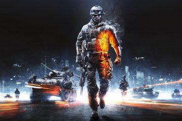 battlefield-v-tendra-modo-historia-en-un-nuevo-escenario-frikigamers.com