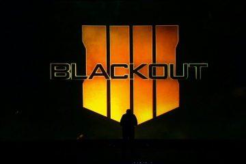 call-of-duty-black-ops-4-tendra-modo-battle-royale-frikigamers.com